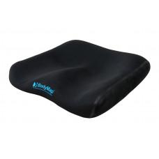 Вакуумная подушка для сидения BodyMap A