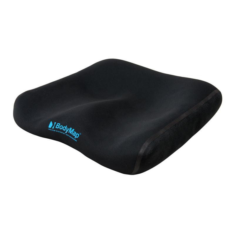Подушка для простатита обезболивание при остром простатите