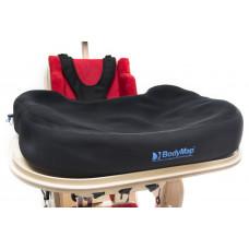 Вакуумная подушка для верхних конечностей BodyMap M