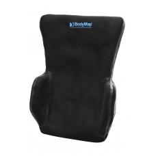 Вакуумная подушка спинки BodyMap B+