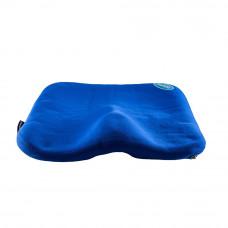 Функционально-корригирующая подушка STABILO BASE