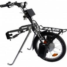 Электропривод к коляске Lipo Lomo