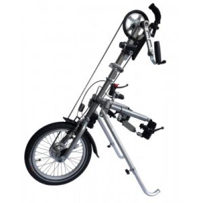 Велопривод Stricker Handbikes City Compact