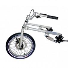 Велопривод Lomo 360
