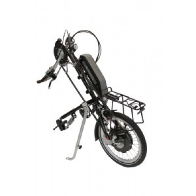 Велопривод Stricker Handbikes NeoDrives