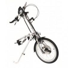 Велопривод Stricker Handbikes Ultra