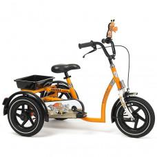 Ортопедический велосипед Vermeiren Safari