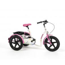 Ортопедический велосипед Vermeiren Happy