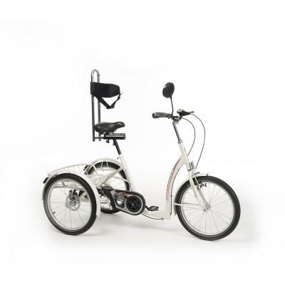 Ортопедический велосипед Vermeiren Freedom