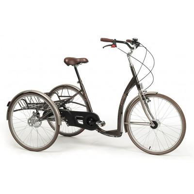 Ортопедический велосипед Vermeiren Vintage