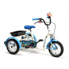 Ортопедический велосипед Vermeiren Aqua