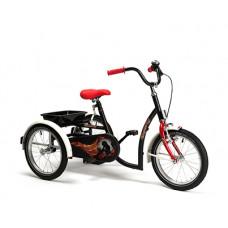 Ортопедический велосипед Vermeiren Sporty