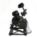Велотренажер HM-001AA-1