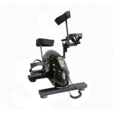 Велотренажер HM-001AA