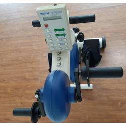 Велотренажер для реабилитации МOTОmеd viva1