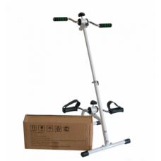 Велотренажер TD001P-4