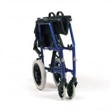 Кресло-коляска Vermeiren Bobby