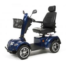 Скутер Vermeiren Carpo 2 Eco