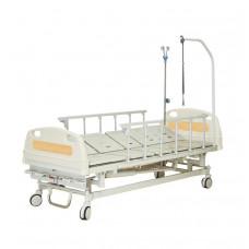 Кровать FE-4 с функцией переворота