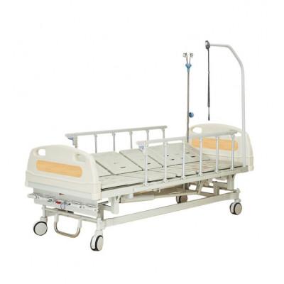 Кровать FE-4