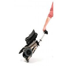 Скутер Vermeiren Luggie