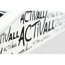Вертикализатор Akces-Med Активал