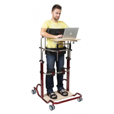 Вертикализатор Akces-Med Парапион