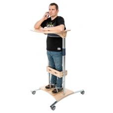 Вертикализатор Akces-Med Смарт