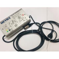 Зарядное устройство Meyra 24V6A