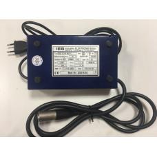Зарядное устройство Meyra 24V5A