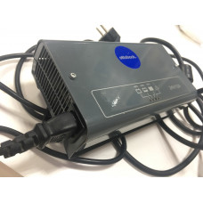 Зарядное устройство Otto Bock 24V12A
