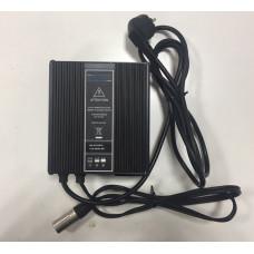 Зарядное устройство 24V8A